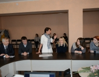 Встреча-со-студентами