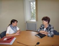 Встреча-с-председателем-Палаты